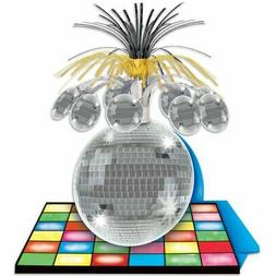 1950's Jukebox Centerpiece - Official Party Supplies