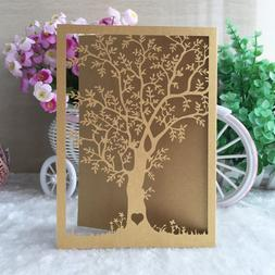 20pcs Chic Tree Design <font><b>Bat</b></font> <font><b>Bar<