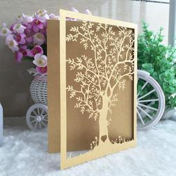 30pcs Chic Tree Design <font><b>Bat</b></font> <font><b>Bar<