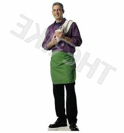 Bartender - Advanced Graphics Life Size Cardboard Standup Ca