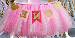 Party Decorations 1st Birthday Girl Party Decorations