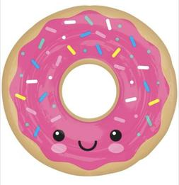 """Donut With Sprinkles 27"""" Anagram Balloon Birthday Party Deco"""