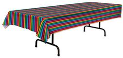 Beistle 58225 Fiesta Table Cover