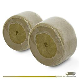 gold crepe streamer paper rolls wedding party