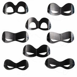 Incredibles Eyes Masks