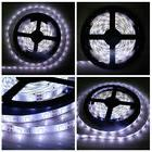 5M 5050 SMD 300 LED Flexible Strip Light Car Home Decor Wate