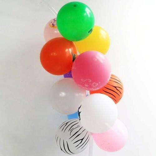Balloon Arch Stand Frame DIY Decor