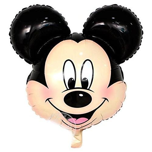 BeHappy Mickey Mouse Birthday for