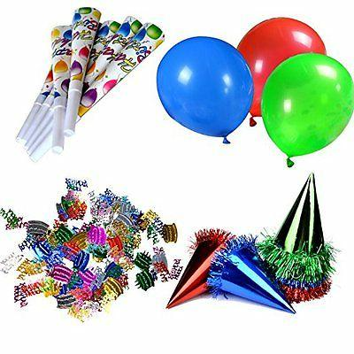 Birthday Party Supplies Decorations