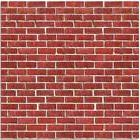Categories Brick Wall Backdrop 4ft. X 30ft. Pkg/3