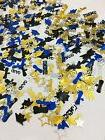 CONFETTI FOR GRADUATION PARTY SUPPLIES - 1.4 oz | Perfect Gr
