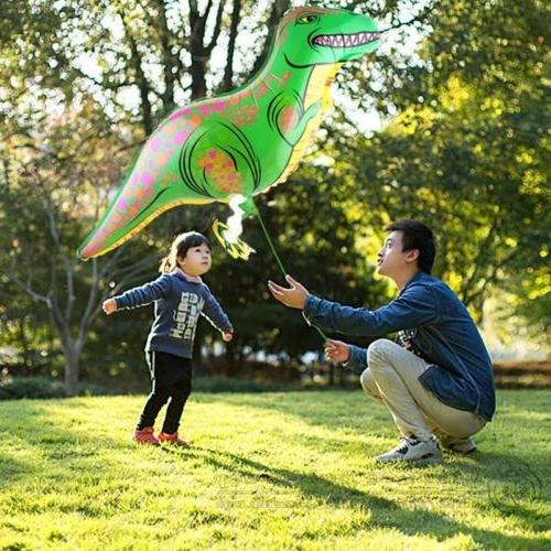 Dinosaur Party Decorations Tableware Banner Cup