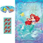 Disney Ariel The Little Mermaid Dream Big Party Game - 27020