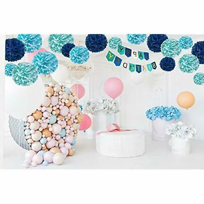 DIY GrownUp - Bday Party And