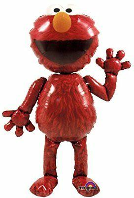 elmo air walker