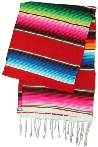 Fiesta Party Pack Bundle Colorful Mexican