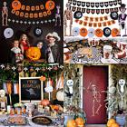 Halloween Party Supplies Cute Fun Favors Decoration All In O