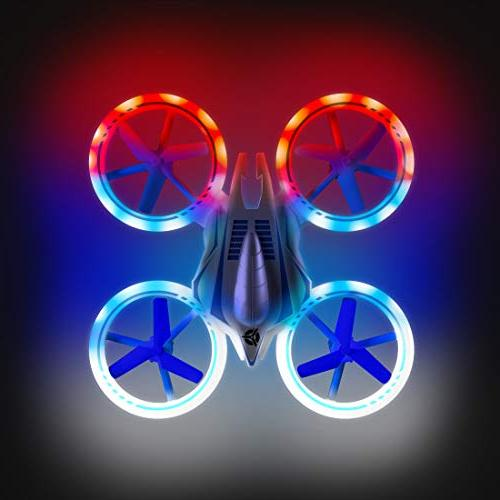 mini drones for kids ufo 4000 360