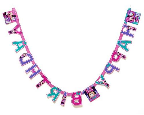 minnie mouse bow tique birthday