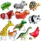 Party Balloon Decorations For Children's Special Occasions A