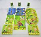 Phineas and Ferb Table decorations Childrens party - Disney