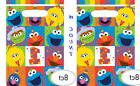 Sesame Street Elmo 1st Birthday Favor Loot Bags FIRST Party