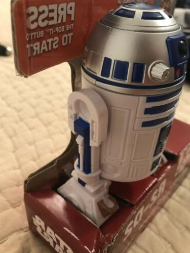 Hasbro STAR It!- w/ New in Box
