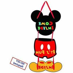 Party Supplies GrownUp Toys Come Inside It&39s Fun 1st Birth