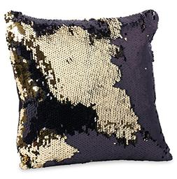 Throw Pillows for Couch 12 x 12, Also for Bed and Sofa, Deco